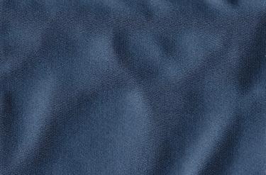 Modrá látka Extra 9831