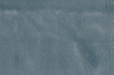 Modrá látka Super S 248
