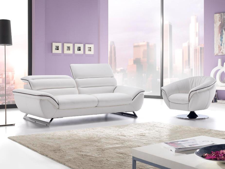 sedačka nad podlahové topení