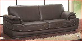 Luxusní sedací souprava Montgomery