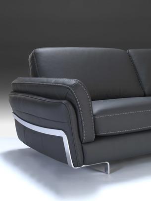 Moderní sedací souprava Sapporo