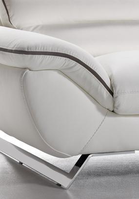 Moderní sedací souprava Cruise