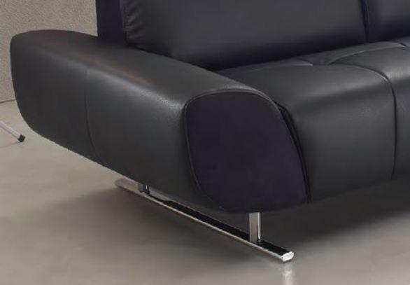 Moderní sedací souprava Domino