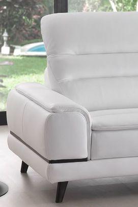 Luxusní sedací souprava Gao