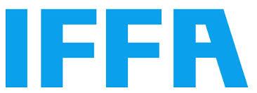 IFFA 2019, Франкфурт / Германия