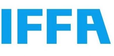 IFFA 2019, Frankfurt / Germany