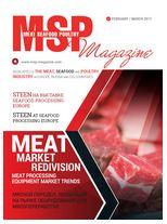 Mauting  píše o inovaci udírny v časopise MSP magazine