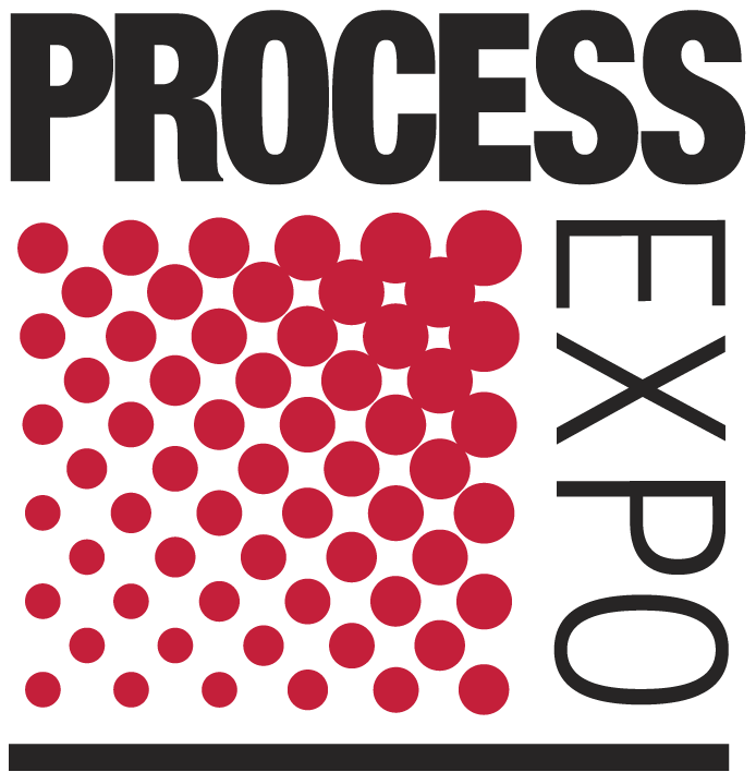 Mauting will be on the Tradefair PROCESSEXPO in Chicago