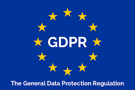 General Regulation on Personal Data Protection