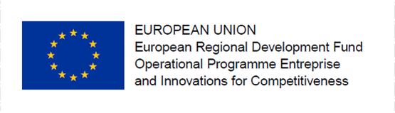 Podpora marketingu vrámci operačního programu EU