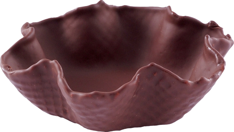 MISKY s kakaovou polevou komplet
