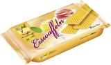 Zmrzlinové VAFLE 30 kusů