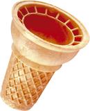 wafer cup POLAR