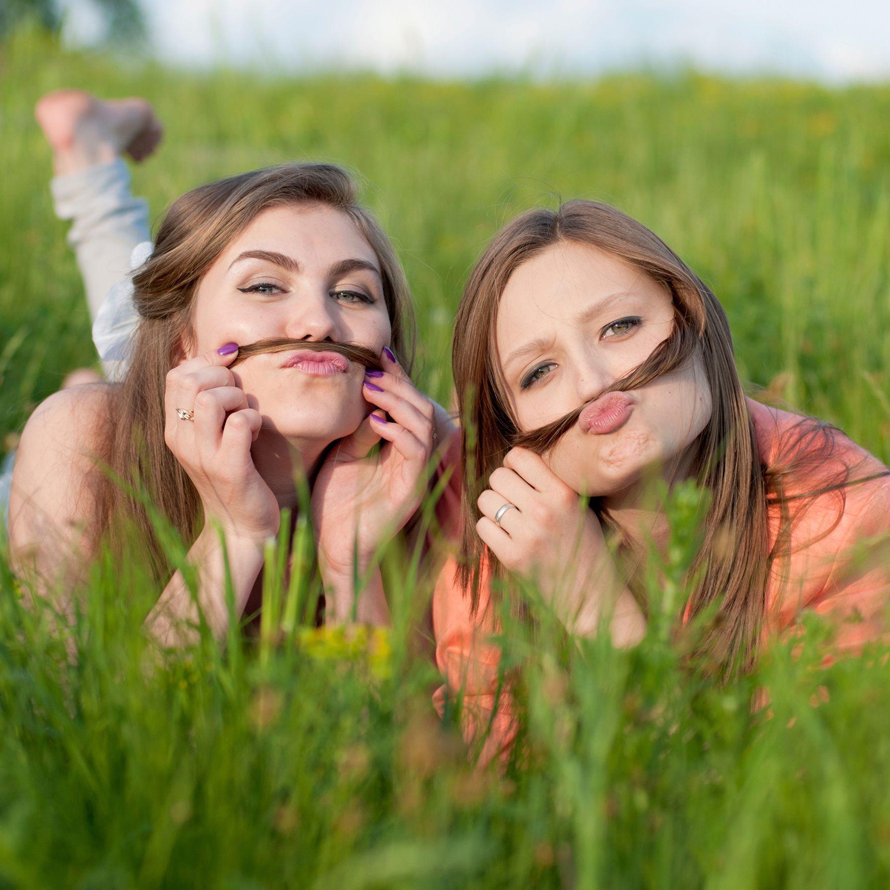 Ako si zachovať krásne vlasy aj v letnom období?