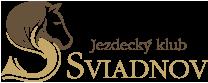 Jezdecký klub Sviadnov