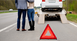 Na co si dát pozor při uzavírání cestovního pojištění