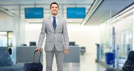 Cestovní pojištění pro opakované výjezdy