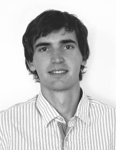 Ing. Richard Fila