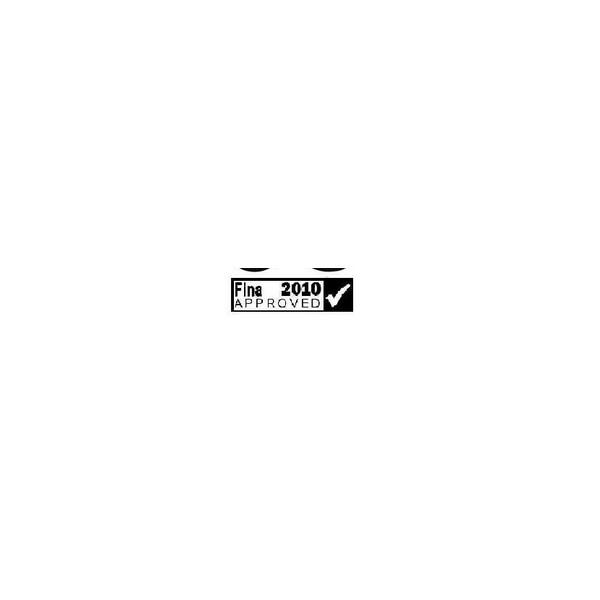 113f08ac05b Dámské závodní plavky Arena Woman Powerskin R-EVO