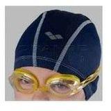 Plavecké brýle Arena Strike Jr.