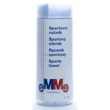 Rychleschnoucí ručník Emme