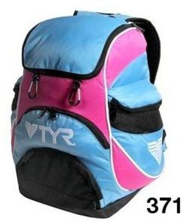 TYR Alliance Mini Backpac