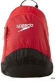 Batoh Speedo Core Rucksack