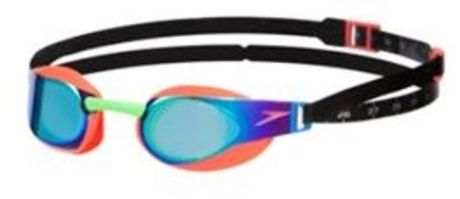 Plavecké brýle Speedo  Fastskin 3 Elite Google mirror