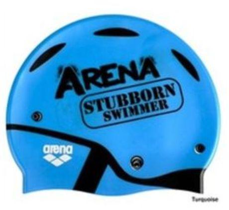 Arena Poolish Stubborn cap