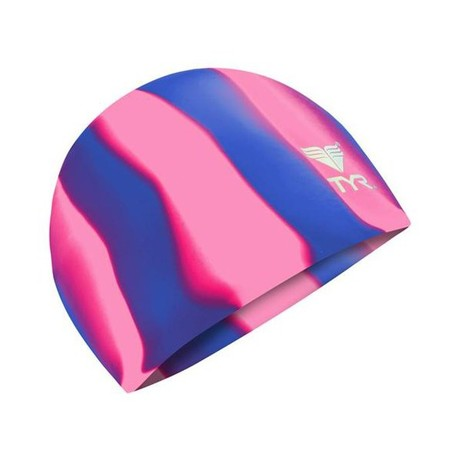 TYR Multi color cap