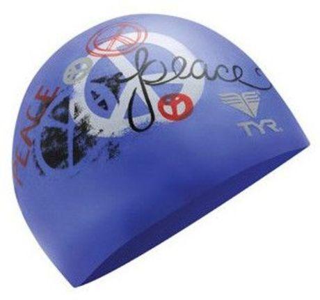 TYR Peace cap