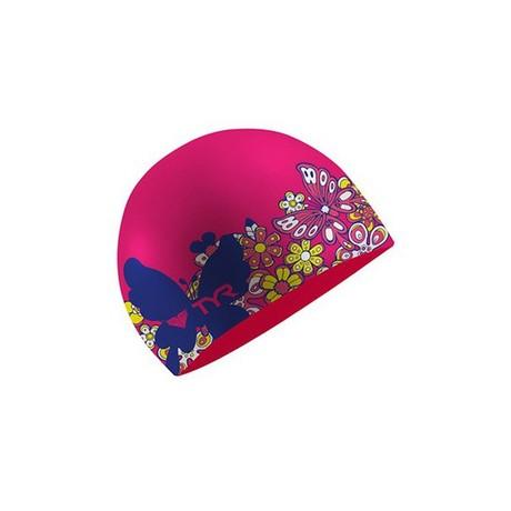 TYR Woodstock cap