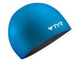 TYR reversible cap