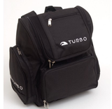 Batoh Turbo Titan