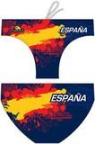 Turbo pánské plavky Espaňa
