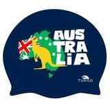 Turbo Australia cap