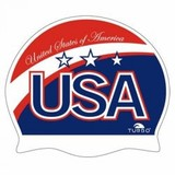 Turbo USA silicone cap