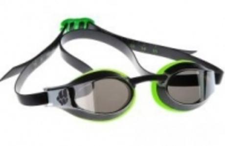 Plavecké brýle Mad wave X-LOCK mirror