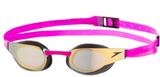 Plavecké brýle Speedo Fastskin 3 Elite Goggle Mirror