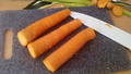 RECEPT: Zeleninový krém