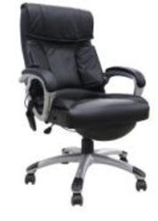 Kancelářské masážní křeslo c02