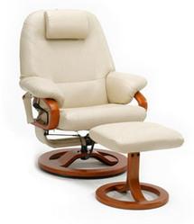 Relaxační křeslo Basel TS 812