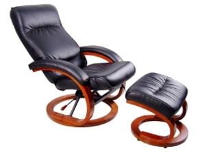 Relaxační křeslo Luzern TS 784