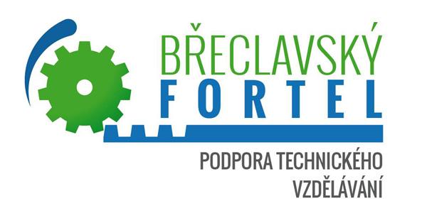 Břeclavský fortel 2016