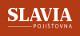pojišťovna Slavia