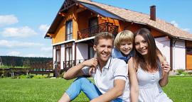 pojisteni_nemovitosti