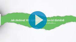 VIDEO TIP: Získej jeden zpětný odkaz a přidej si ho ke sledování