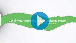 VIDEO TIP: Jak získat návštěvu robota Seznam.cz