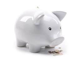 Zavádíme možnost zálohového účtu pro rychlejší platby