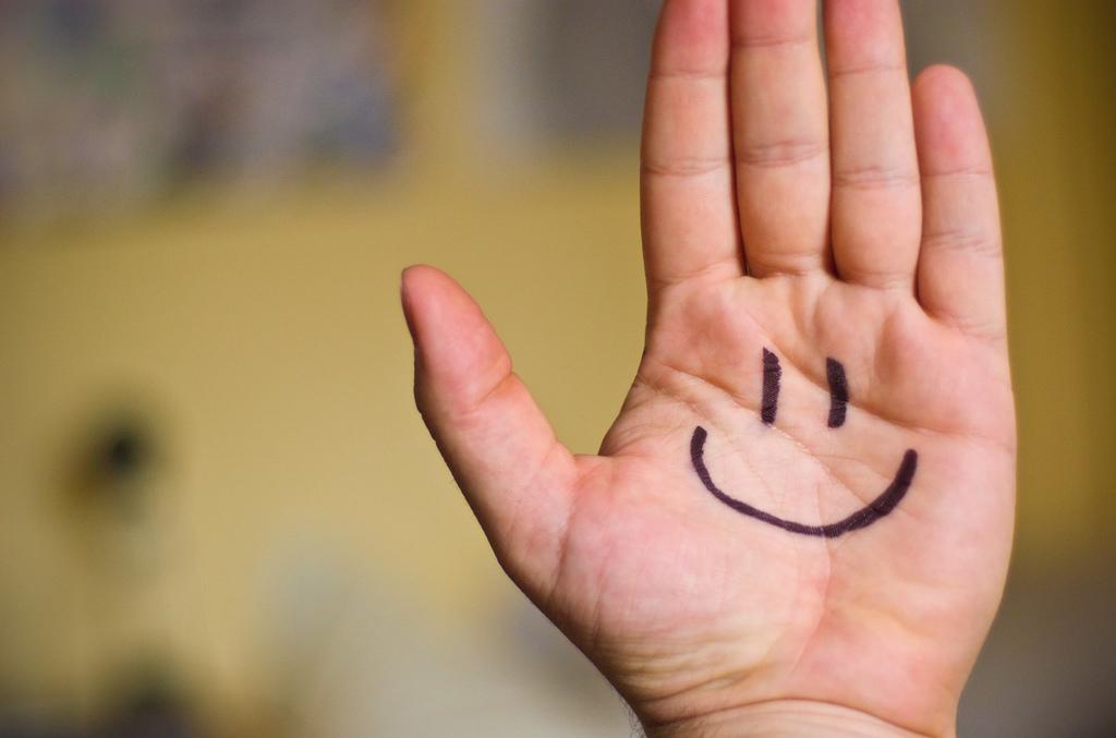 Happy Days: Objednejte tarif Basic DNES a získejte slevu 20%